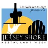jerseyshorerestaurantweek.com