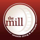 www.themillnj.com