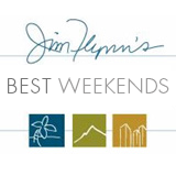 www.bestweekends.com