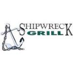 shipwreck_grill-160