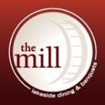 The_Mill_-_160