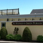st-stephen-s-green-publick