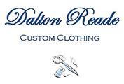 www.daltonreadecustomclothing.com