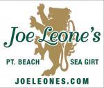 Joe Leones