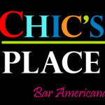 Chic's Place