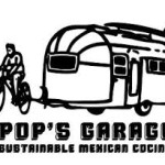 Pops Garage