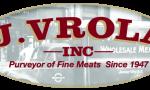 JVrola Logo