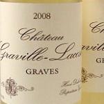 Chateau-Graville-Lacoste