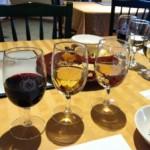 NJ Wines