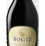 Bogle Petit