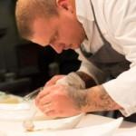 Chef Lourdes