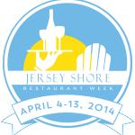 jsrw_logo_2014(1)