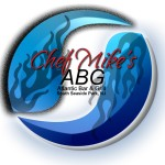 abg final logo darker graphic tranz