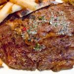 delmonico-steak