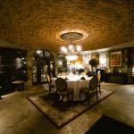 Buona Sera Wine Cellar