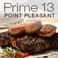 www.prime-13.com