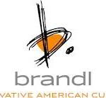 Brandl