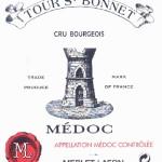 Chateau Tour