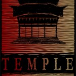 Temple Hi Res