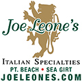 joeleones.com