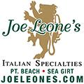 joeleones.com