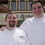Hello Everyone! We are proud to introduce our new Video…Have a look at the world of Joe Leone's Italian Specialties & Catering!  Grazie! Ciao! Ciao! http://youtu.be/mshFQLUgHro