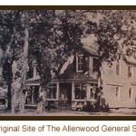 Allenwood