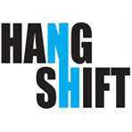 Hang Shift