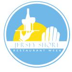 JSRW Generic Logo