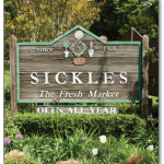 Sickles
