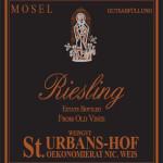 Reisling