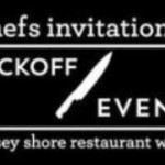 Chefs Invitational