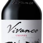 BO5-FICHAS-CATA-VIVANCOS-15OCT