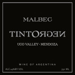 Tinto Negro Uco Valley Negro 3