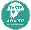 Taste-Awards-dark
