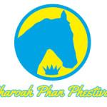 Pharoh