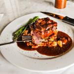 Greetings from Asbury Park - Stella Marina Bar & Restaurant