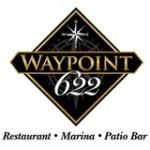 Waypoint