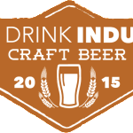 eat-drink-indulge-craft-beer