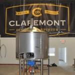 Clarement