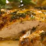 chicken-francese