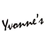 www.yvonnesneptune.com