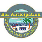 bar_aniticpation_160x160