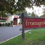 fromagerie 1