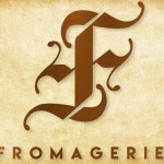 fromagerie new