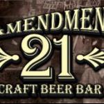 amendment-21-logo