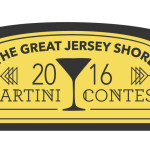 2016-martini-logo