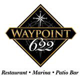 www.waypoint622.com