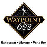 www.waypoint622.com