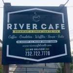 river-cafe-brielle